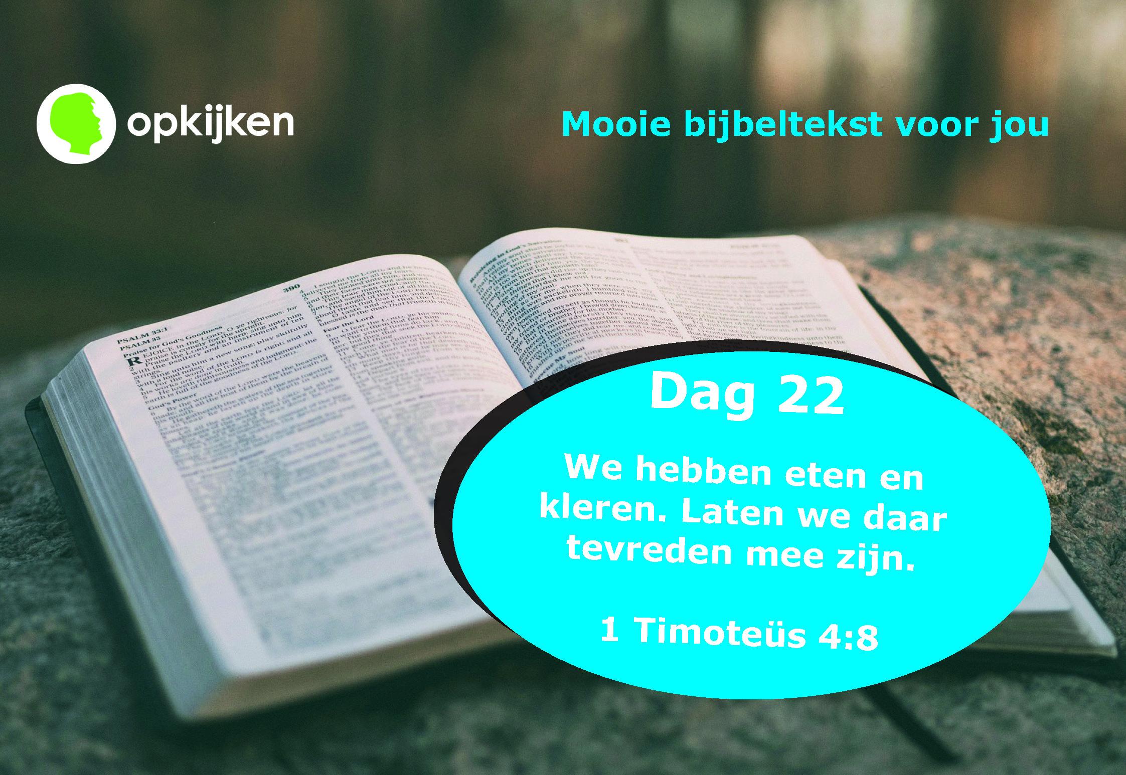 40dagen_Page_25