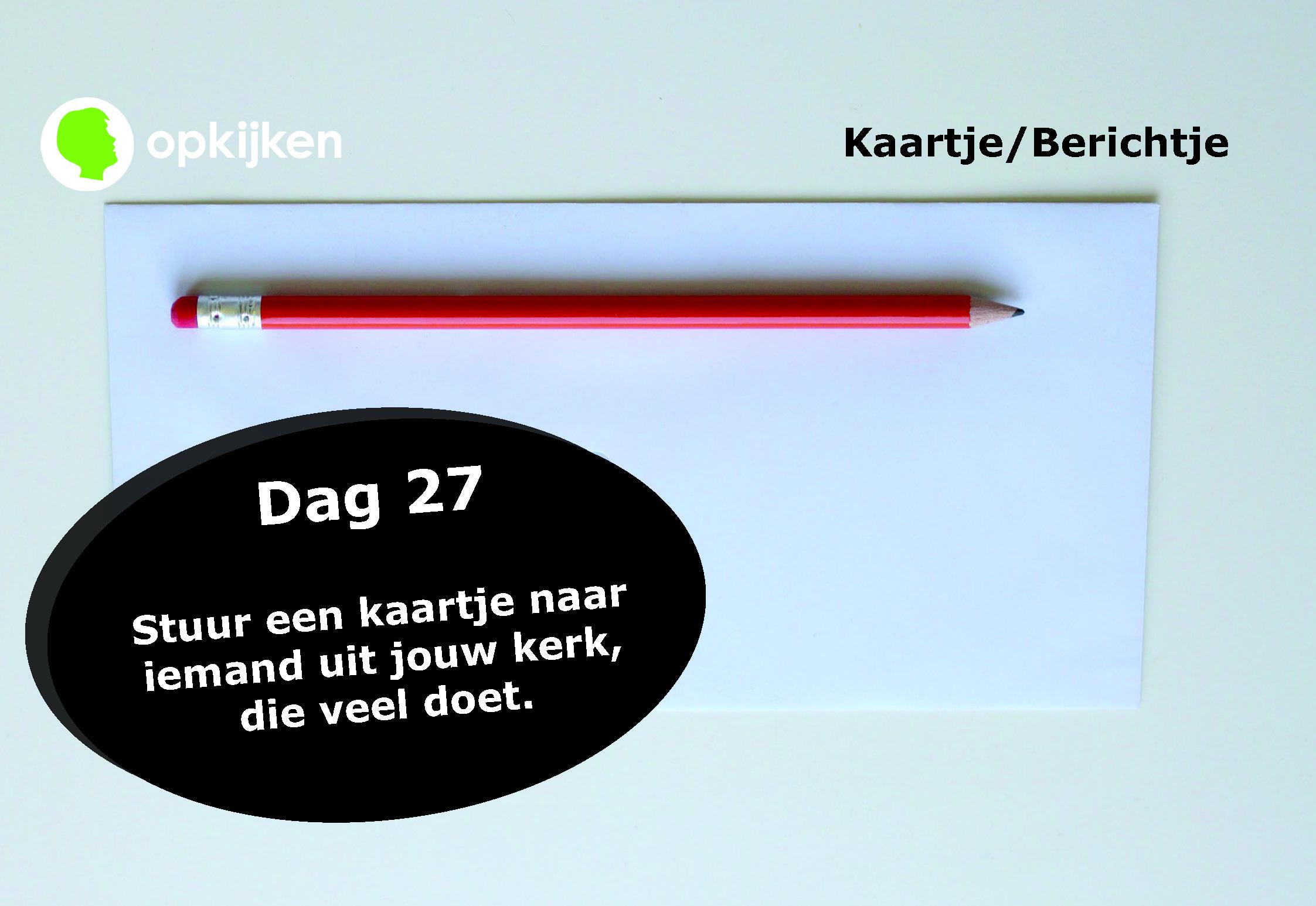 40dagen_Page_31