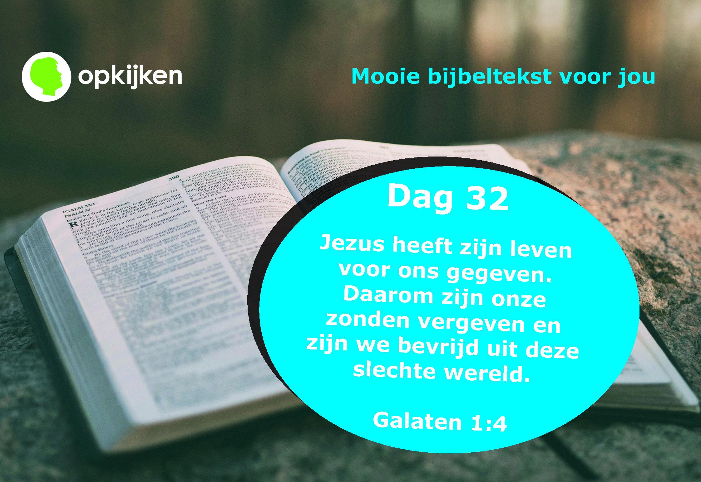 40dagen_Page_37