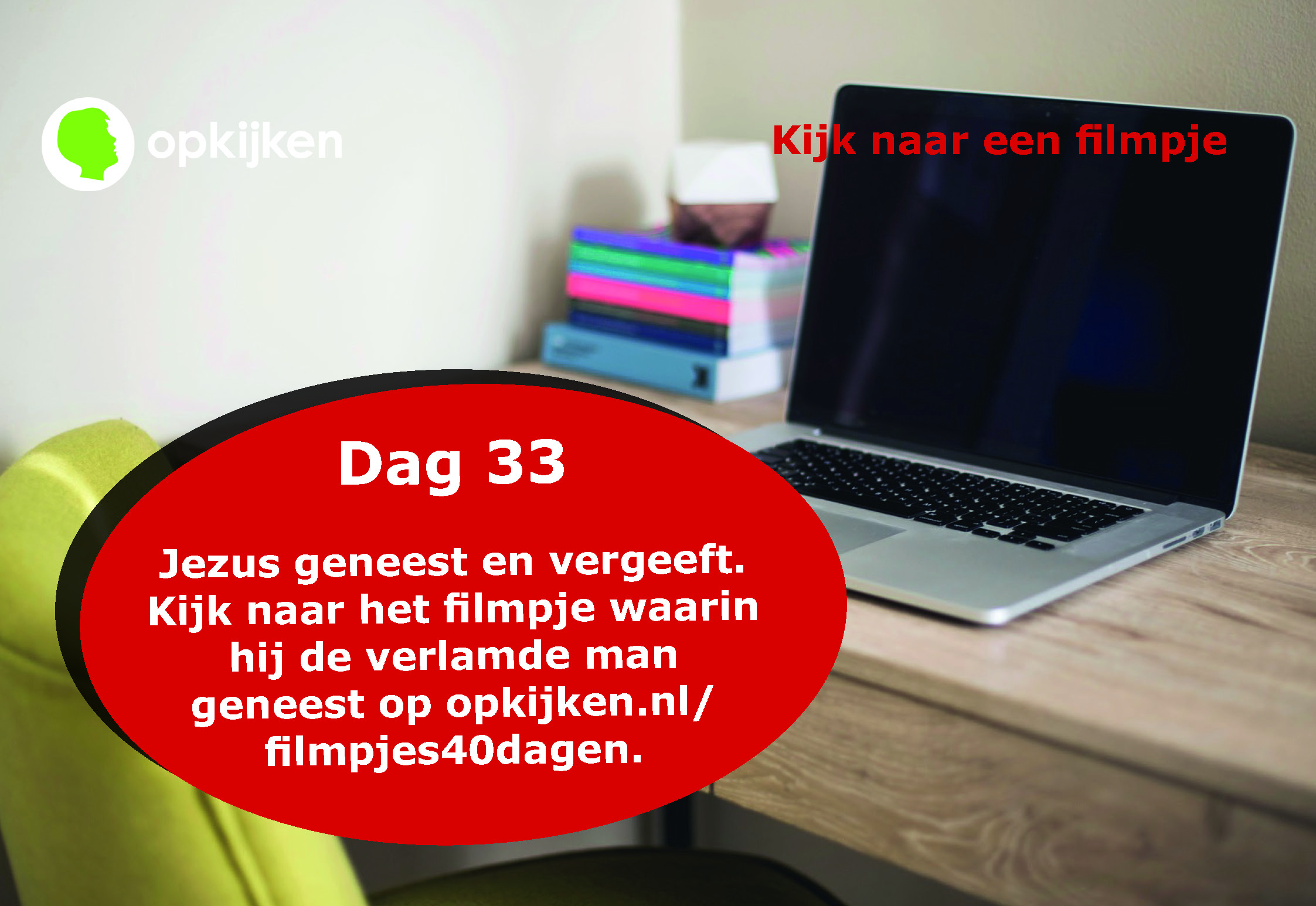 40dagen_Page_38