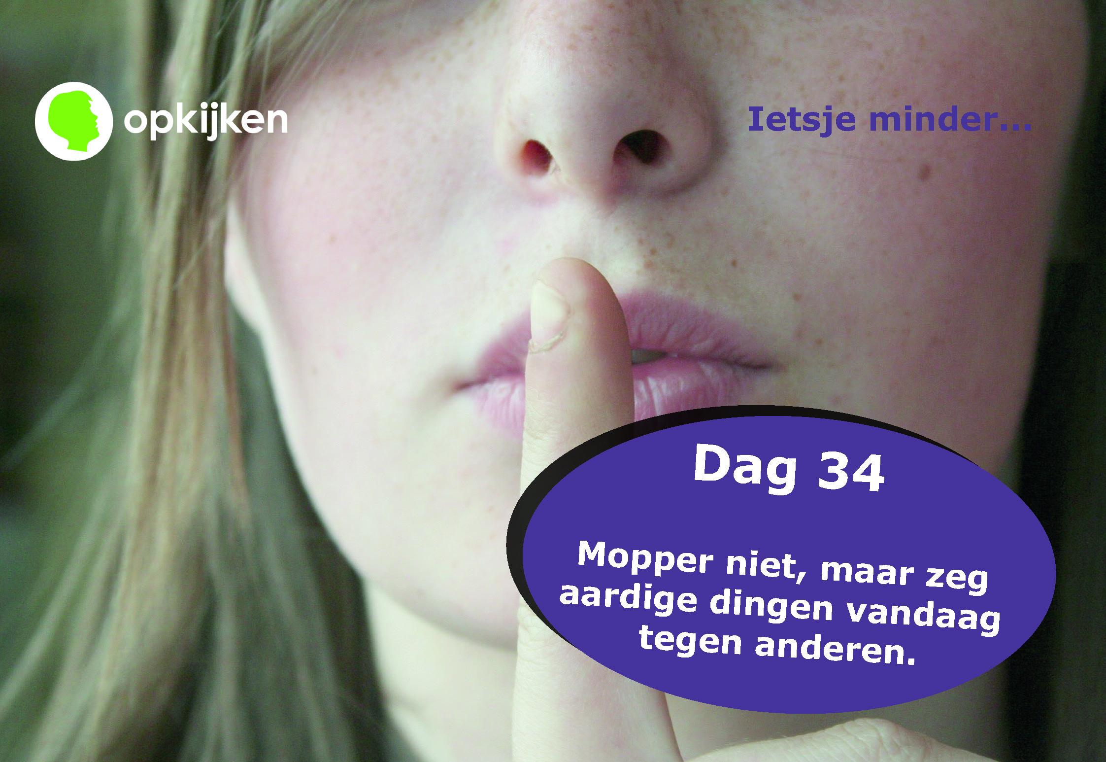40dagen_Page_39