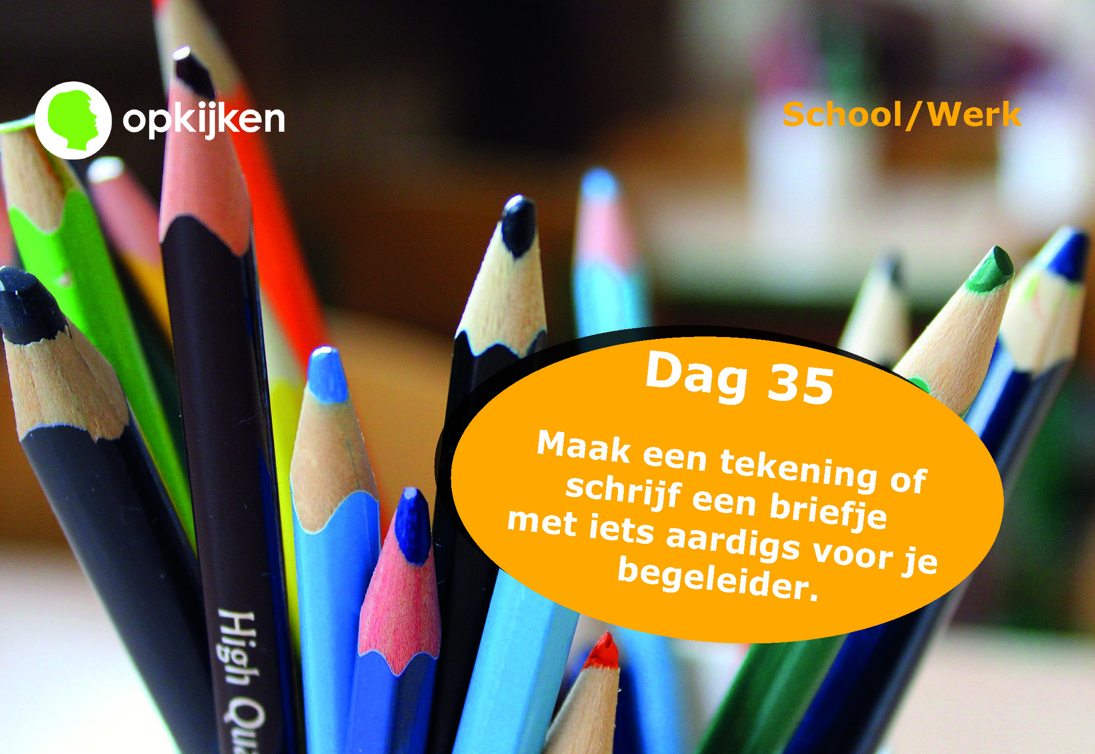 40dagen_Page_41
