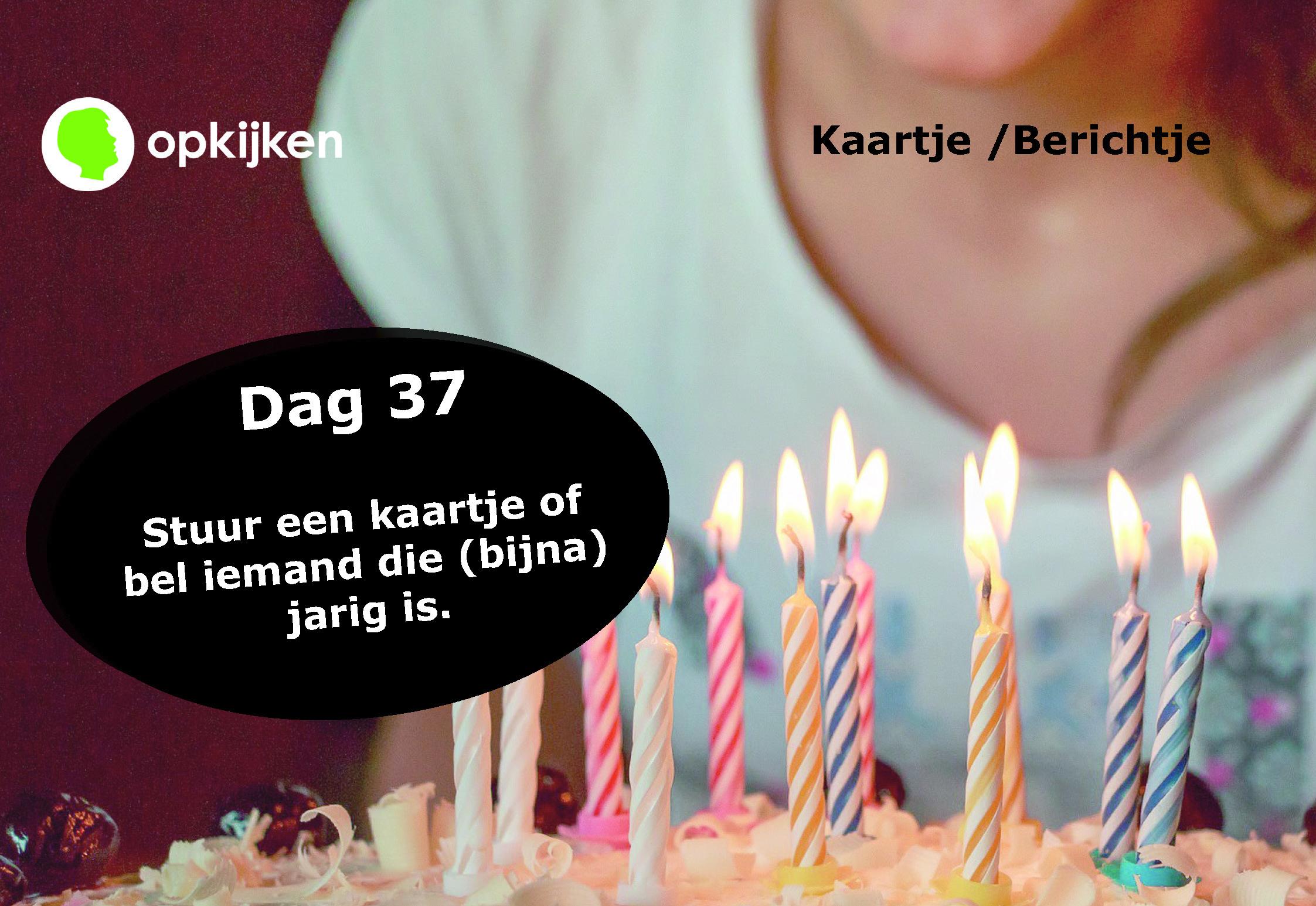 40dagen_Page_43