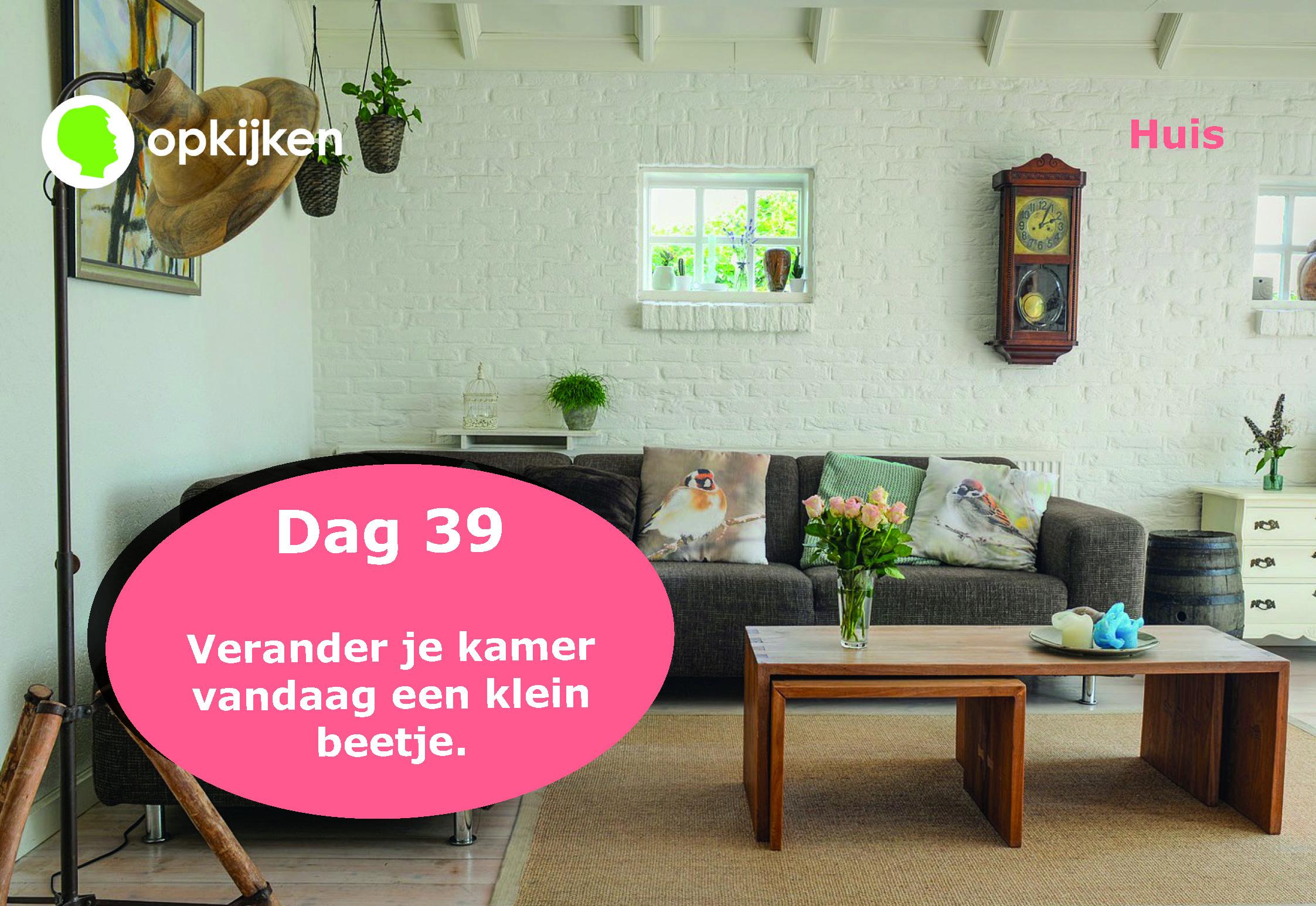 40dagen_Page_45