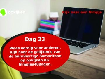 40dagen_Page_27