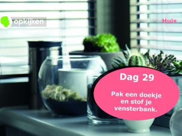 40dagen_Page_34