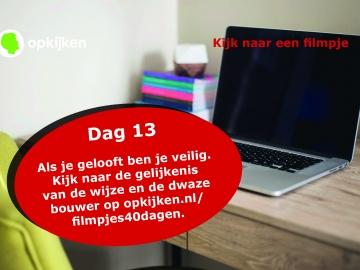 40dagen_Page_15