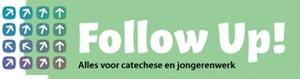 Follow_Up_banner2