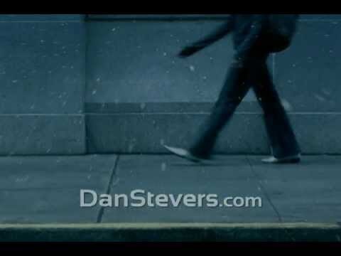 Dan Stevers – The Christmas Story