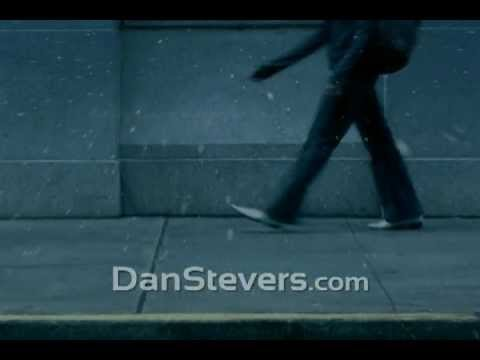 Dan Stevers - The Christmas Story