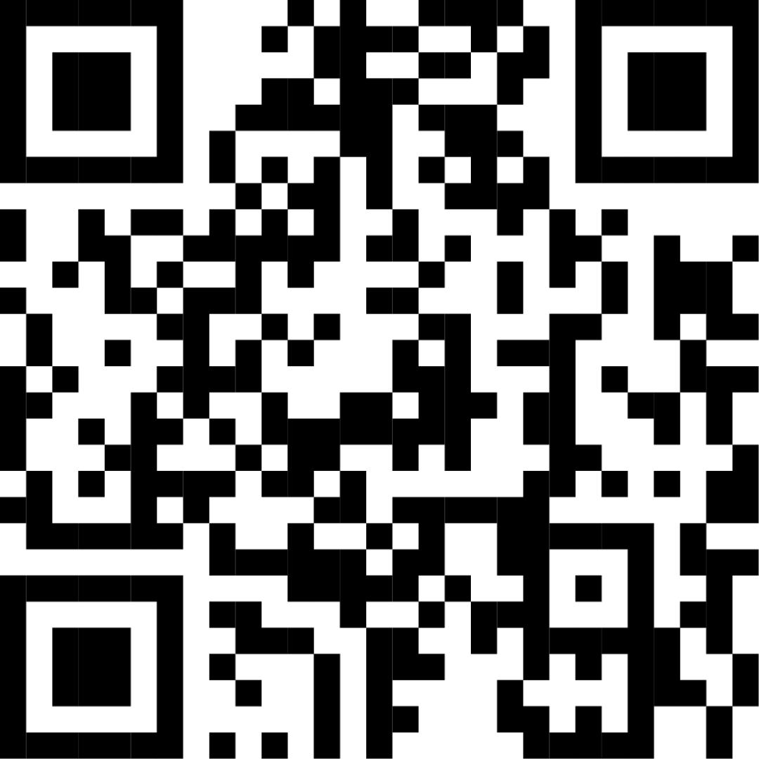 GU QR code