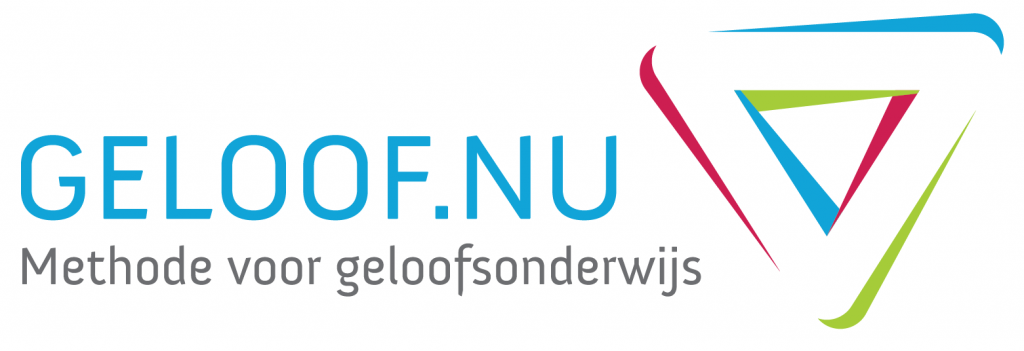 geloofnu_logo_klein