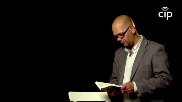 VBNB – 18. Opstanding van Jezus viel niet lekker op de maag