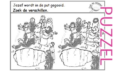 genesis 37 archives opkijken nl
