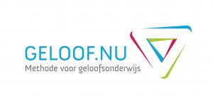 geloofnu_logo_uitgewerkt