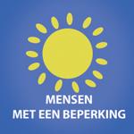 MMB_nieuws