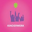 nws_kinderwerk
