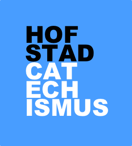 hofstadcatechismus-banner-small