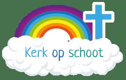 k.kerk-op-schoot