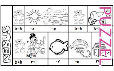 puzzel psalm 8 144 gods naam opkijken nl