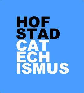 Hofstad Catechismus online