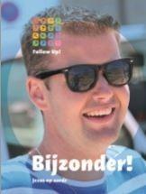 Nieuw: Bijbelmethode Bijzonder!