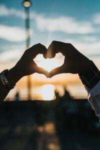 Hou je relatie gezond in coronatijd