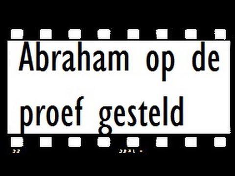 Abraham gestest