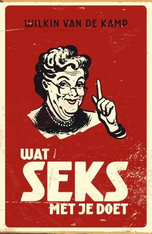Wat seks met je doet