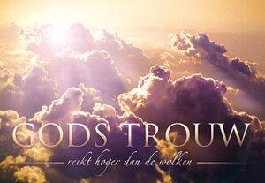 gods-trouw