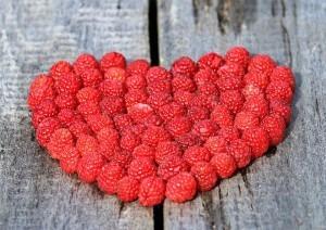 "Valentijnsdag: ""Ik hou van jou"""