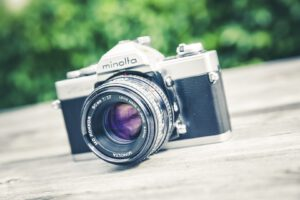 camera-1529838_1920