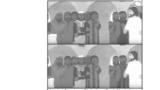 Puzzel –  Marcus 16, Lucas 24, Johannes 20 – Pasen, discipelen ontmoeten Jezus, zie filmpjes paasdossier