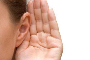 Nieuw portal voor geloofsonderwijs aan mensen met een auditieve beperking