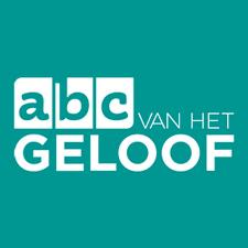 Serie filmpjes 'ABC van het geloof' online