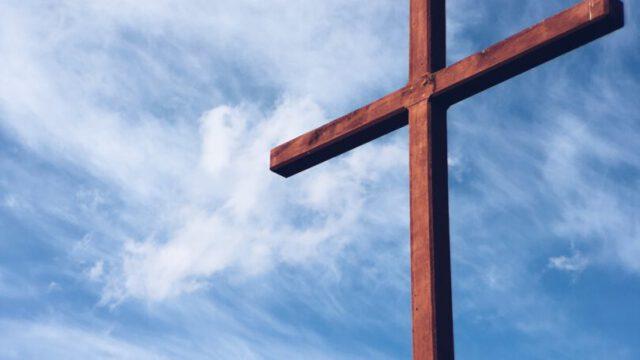 Open gereformeerde theologie?