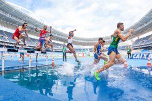 Sociale topsport: vrienden maken met autisme