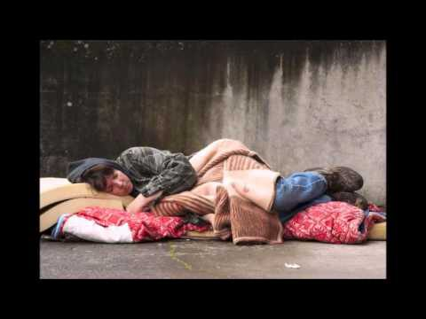 Armoede en rijkdom