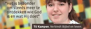 Banner TU
