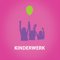 Help jij ons met de ontwikkeling van het kinderwerkportal?