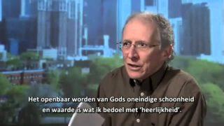 Wat is Gods heerlijkheid? – John Piper