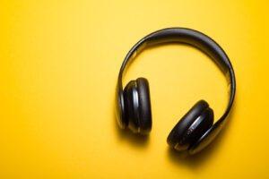 Win een luisterboek voor een blinde of slechtziende