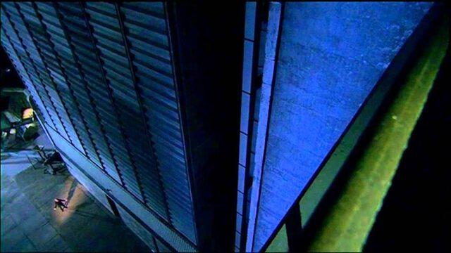 Wit Licht – Jeroen van Koningsbrugge (The Passion 2015 – Enschede)