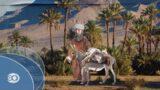 De barmhartige Samaritaan | De Grootste Bijbel van Nederland