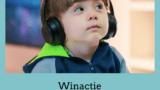 Win een luisterkinderbijbel