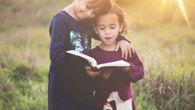 Samen op weg naar de Vader, lezing Jan Bollemaat