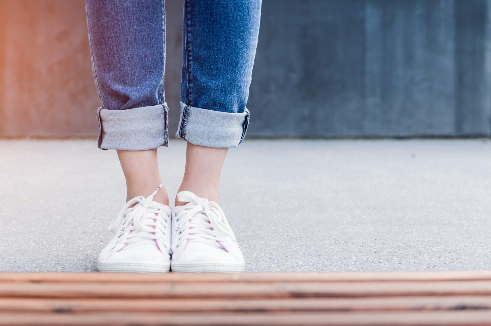 Growing Young: Aantrekkelijk kerk-zijn met jongeren